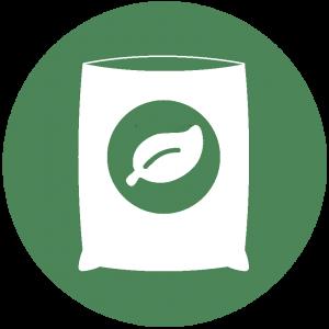 Análise a Fertilizantes