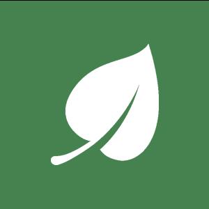 Análises Foliares ou a Outros Tecidos Vegetais