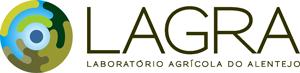 Laboratório Agrícola do Alentejo